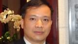 Nguyễn Văn Đài bị bắt vì hành vi tuyên truyền chống Nhà nước