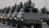 Mỹ bắt đầu tung 100.000 quân đồng minh vào Syria và Iraq?