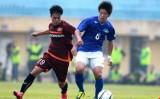 U23 Việt Nam – Cerezo Osaka: Lửa thử vàng, gian nan thử sức