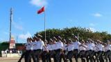 Khẩn trương đưa lịch sử Hoàng Sa, Trường Sa vào học