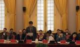 Công bố 9 luật, 2 nghị quyết được thông qua tại kỳ họp thứ 10