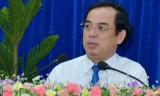 Thủ tướng Nguyễn Tấn Dũng phê chuẩn nhân sự 5 tỉnh