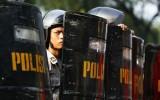 Indonesia bắt giữ 7 đối tượng, triệt phá âm mưu tấn công khủng bố
