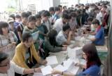 Trường ĐH không được quá 15.000 sinh viên chính quy