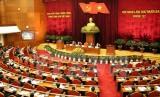 Đại hội đại biểu Đảng toàn quốc lần thứ XII diễn ra từ 20-28/1/2016