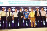 Công Phượng ký hợp đồng với CLB Mito Hollyhoch