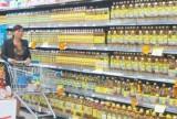 Niềm tin người tiêu dùng Việt Nam cao nhất châu Á