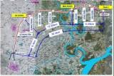 Gần 20.000 tỉ xây dựng đường trên cao TPHCM đi miền Tây