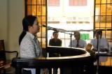 Bị hủy án, Đồng Nai xử lại vụ tham ô ở Điện lực Biên Hòa