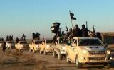 Mỹ bác bỏ đề xuất của Nga về chia sẻ thông tin tình báo về IS