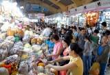 Tăng trưởng kinh tế Việt Nam có thể cao nhất Đông Nam Á
