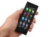 7 mẫu điện thoại kinh điển đã đi vào lịch sử thế giới