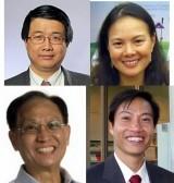"""4 người Việt vào nhóm """"nhà khoa học ảnh hưởng nhất thế giới"""""""