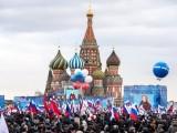 Nga đóng cửa Quảng trường Đỏ vào đêm giao thừa vì lý do an ninh