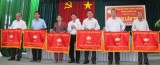 148 cá nhân nhận Kỷ niệm chương Vì sự nghiệp Đại đoàn kết toàn dân tộc