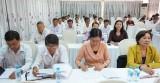 Tiếp tục nâng cao vai trò Hội Nông dân Việt Nam trong xây dựng nông thôn mới