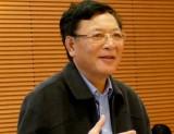 Bộ trưởng Bộ GD-ĐT nói VNEN làm thay đổi cả thầy và trò