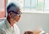 Trần Văn Giàu - nhà cách mạng hiền triết, cây đại thụ của nền sử học Việt Nam