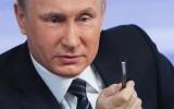 """Nga lần đầu tiên coi Mỹ là """"mối đe dọa về an ninh quốc gia"""""""