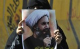 Iran và Saudi Arabia căng thẳng vì vụ xử tử Giáo sĩ Nimr al-Nimr