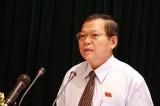 Nhiều sai phạm tại UBND tỉnh Tiền Giang