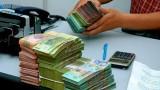 Thưởng tết cao nhất 200 triệu đồng ở Đà Nẵng