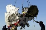 Xác định được danh sách 20 quân nhân Nga tham gia vụ MH17