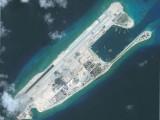 Mỹ phản đối việc Trung Quốc bay thử nghiệm tại Trường Sa