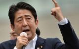Nhật Bản lên án vụ thử bom khinh khí của Triều Tiên