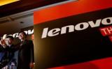 Máy tính Lenovo cài phần mềm gián điệp, người dùng phải làm gì?