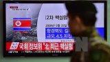 Liên hợp quốc xem xét áp đặt các biện pháp trừng phạt Triều Tiên