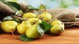 7 thực phẩm hữu dụng để giảm cân