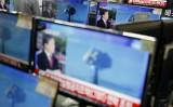 Cuộc thử bom của Triều Tiên làm tăng nguy cơ chạy đua vũ khí hạt nhân
