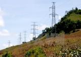 Nhu cầu điện cho miền Nam trong năm 2016 tiếp tục tăng cao
