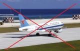 Trung Quốc thách thức quy định hàng không thế giới