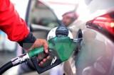 Giá dầu mỏ thế giới giảm ngày thứ 5 liên tiếp, tiếp tục chạm đáy