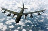 Vụ thử hạt nhân Triều Tiên: Mỹ triển khai máy bay B-52 tới Hàn Quốc