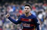 Còn ai ngoài Messi thắng Quả bóng vàng 2015?