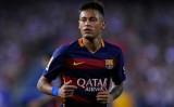 Rắc rối chuyển nhượng, Neymar bị buộc phải hầu tòa