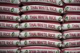 """Xuất khẩu gạo Việt Nam có thể bất lợi do Thái xả """"gạo tồn kho"""""""