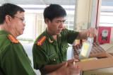 Thanh tra, kiểm tra an toàn thực phẩm
