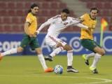 U23 Việt Nam phải quyết chiến với Australia ở lượt kế tiếp