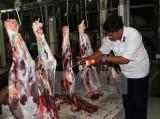 Xử lý nghiêm vi phạm về an toàn thực phẩm trong dịp lễ Tết