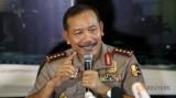 Indonesia đứng trước nguy cơ bị tấn công mạnh hơn bởi IS
