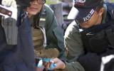 Nổ kép ở Thái Lan: 1 người thiệt mạng, 7 người bị thương