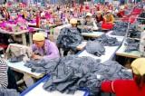 """""""Việt Nam là một trong những thị trường phát triển nhanh nhất"""""""