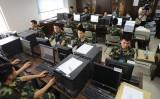 Trung Quốc lập lực lượng tình báo quân sự tích hợp chưa từng có