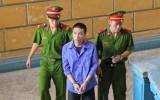 20 năm tù cho kẻ dùng cây đục gỗ đâm chết đồng nghiệp