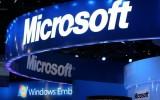 Microsoft tài trợ 1 tỷ USD mang điện toán đám mây cho cộng đồng
