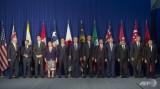 Các nước sẽ ký kết TPP ngày 4-2 tại New Zealand